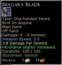 File:BregarsBlade.jpg