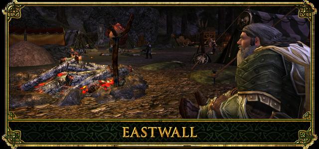 File:Regions-eastwall-screenshot en.png