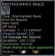 BrethilwensMace