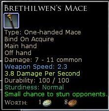 File:BrethilwensMace.jpg
