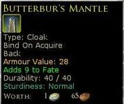 ButterbursMantle