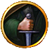 File:Burgler icon.png