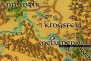 LinGiliath