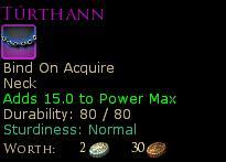 Turthann
