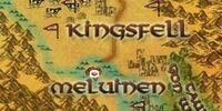 Rune-Kenner