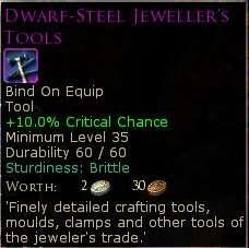 File:Dwarf-SteelJewellersTools.jpg