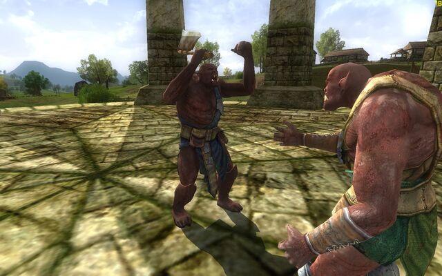 File:Arguing Orcs.jpg