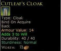 File:CutleafsCloak.jpg
