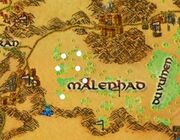 MalenhadSpring1