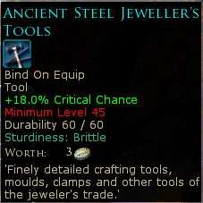 File:AncientSteelJewellersTools.jpg
