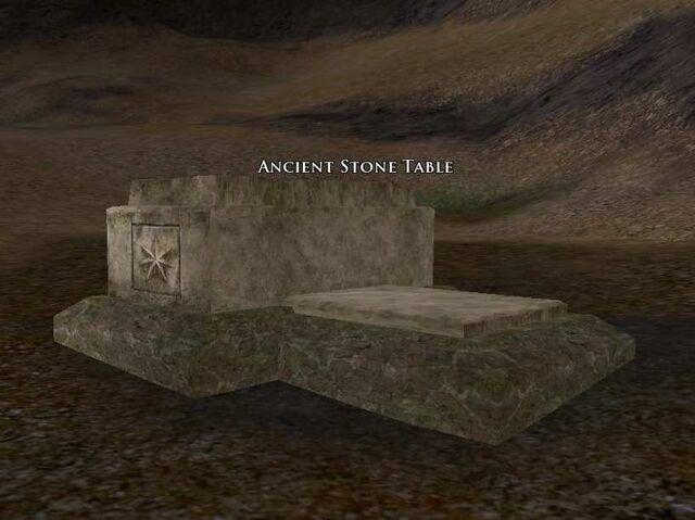 File:AncientStoneTable2.jpg