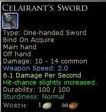 File:CelairantsSword.jpg