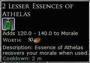 LesserEssenceOfAthelas
