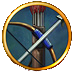 Hunter icon