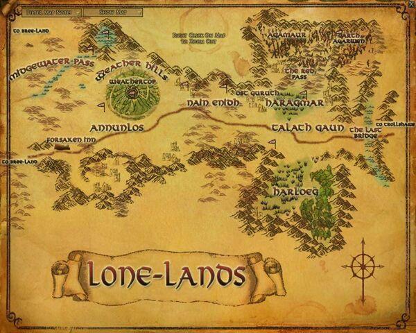 File:Lone Lands.jpg