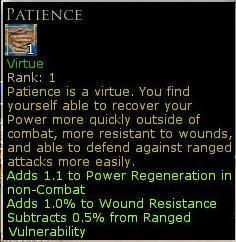 File:PatienceRank1.jpg