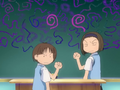 Girls want to punch Ueki.png