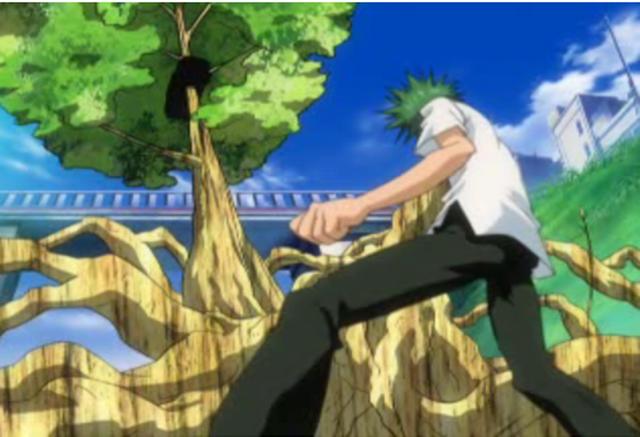 File:Ueki's tree making skills.PNG