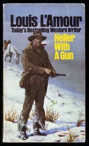 File:Heller with a Gun.jpeg