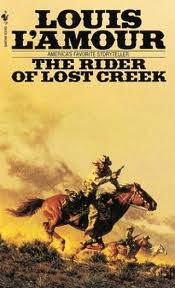 Therideroflostcreek