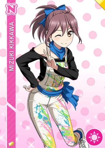 File:N 884 Transformed Mizuki Kikkawa.png