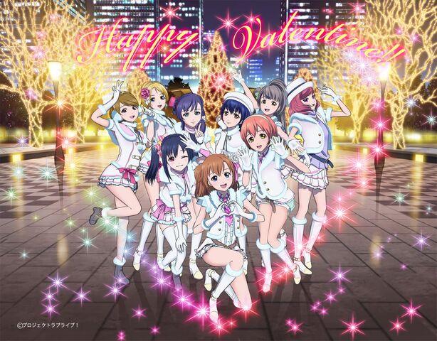File:Love Live! μ's.jpg