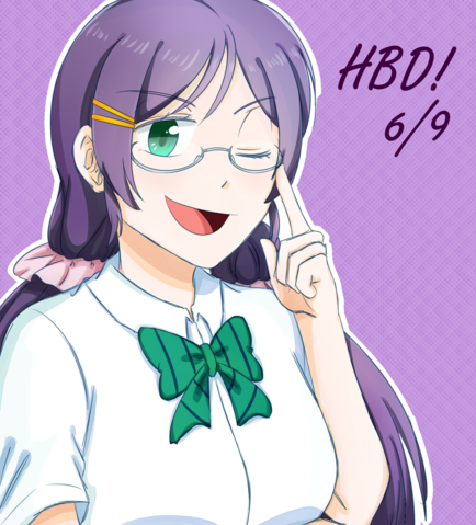 File:Pika - Nozomi Birthday Giveaway.png
