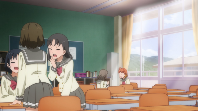 File:LLSS S1Ep2 038.png