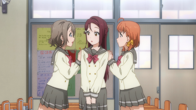 File:LLSS S1Ep2 175.png