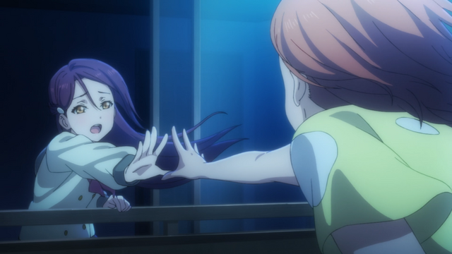 File:LLSS S1Ep2 262.png