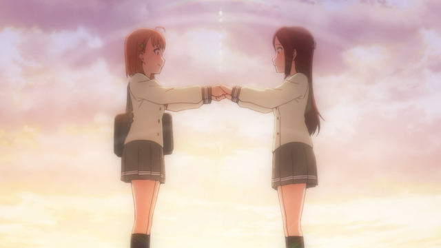 File:LLSS S1Ep2 129.png