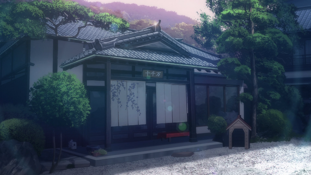 File:LLSS S1Ep1 072.png