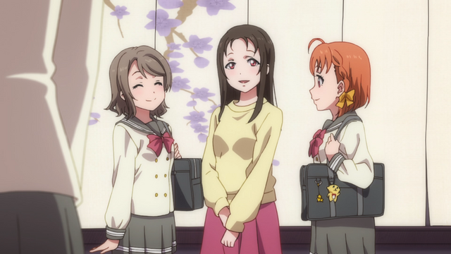 File:LLSS S1Ep2 179.png