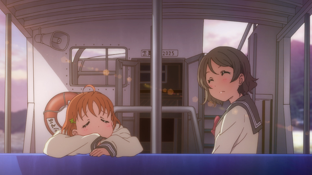File:LLSS S1Ep1 139.png