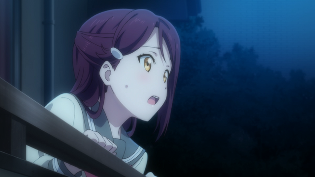 File:LLSS S1Ep2 252.png