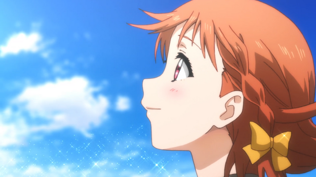 File:LLSS S1Ep1 056.png