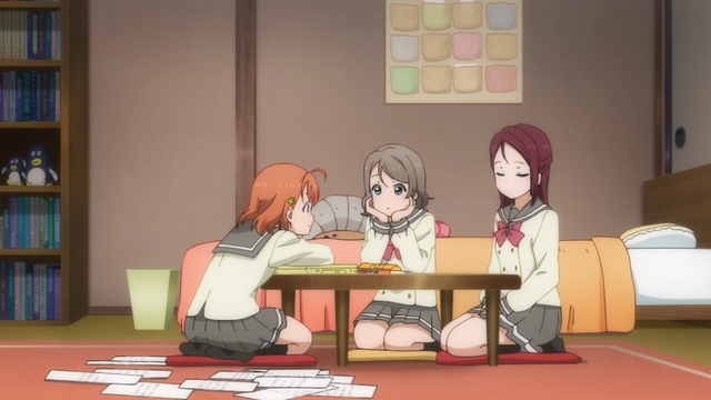 File:LLSS S1Ep2 199.png
