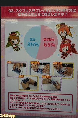 File:SIF Kanshasai 2016 - FamitsuApp - 32.jpg