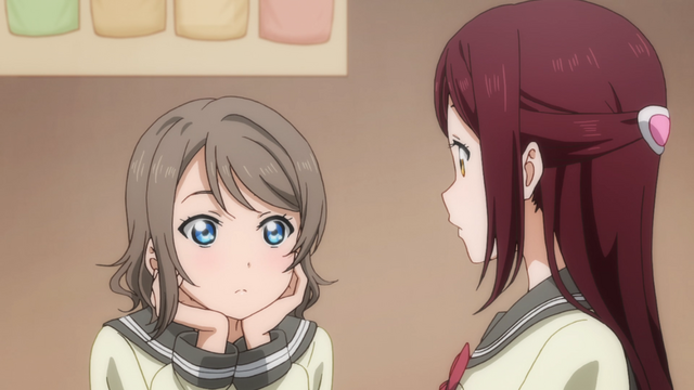 File:LLSS S1Ep2 204.png