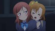 133 OVA1