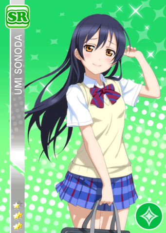 File:SR 124 Umi August Ver..png