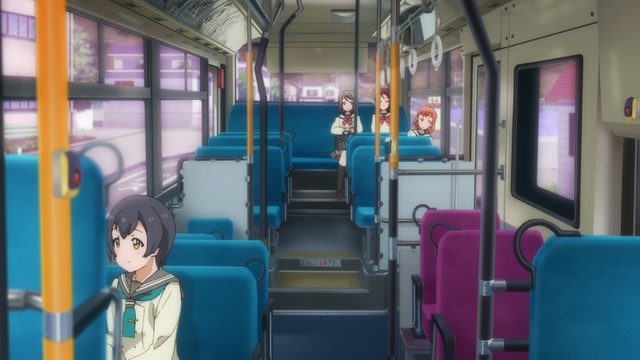 File:LLSS S1Ep3 057.png