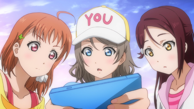 File:LLSS S1Ep3 007.png