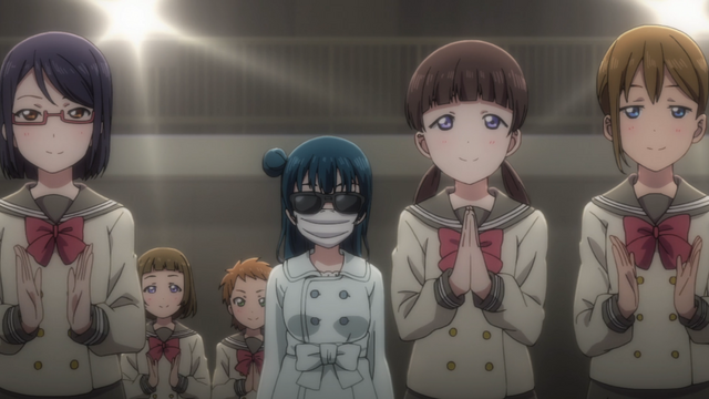 File:LLSS S1Ep3 190.png