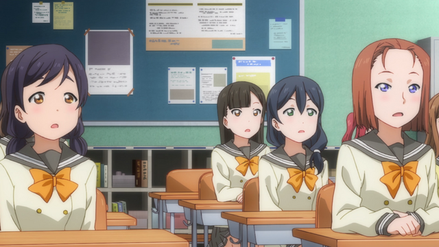 File:LLSS S1Ep2 110.png