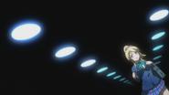 086 OVA1