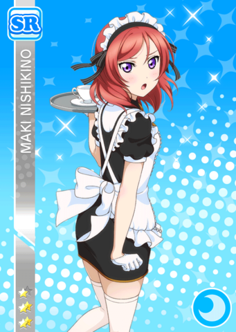 File:SR 405 Maki Cafe Maid Ver..png