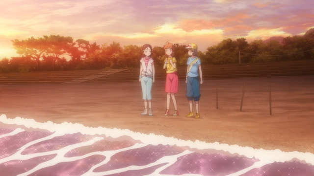 File:LLSS S1Ep3 141.png