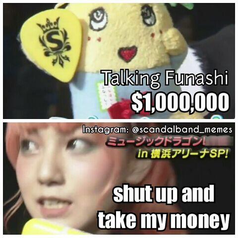 File:Mami likes funasshi.jpg