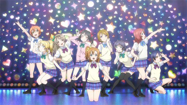 File:M's Music Start!.jpg